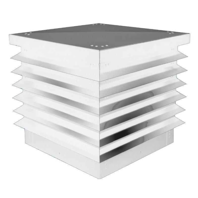 Barret de xemeneia 80x60
